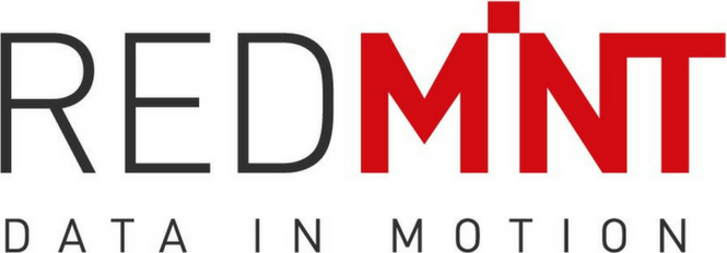 Red Mint Network